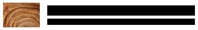 Hartmann Logo klein Donaueschingen